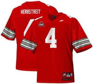 best-wholesale-nfl-jersey-site